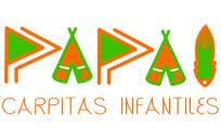 Papai Carpitas Infantiles